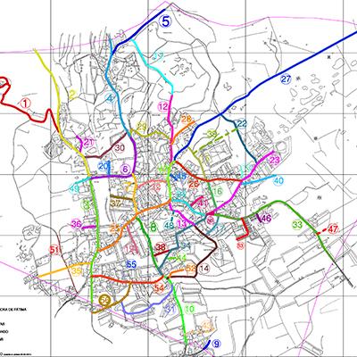 codessos_mapa-1.jpg