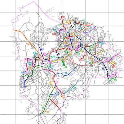 lamoso_mapa.jpg