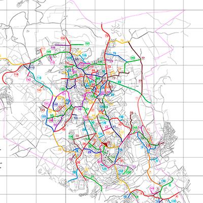 sanfins_mapa.jpg
