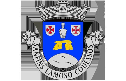 logo_480x312.png