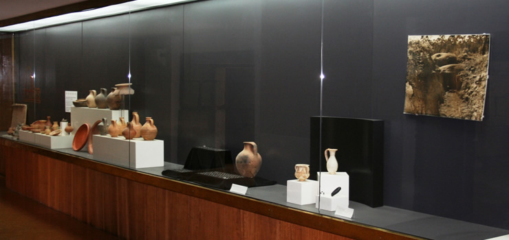 museu_ct.jpg