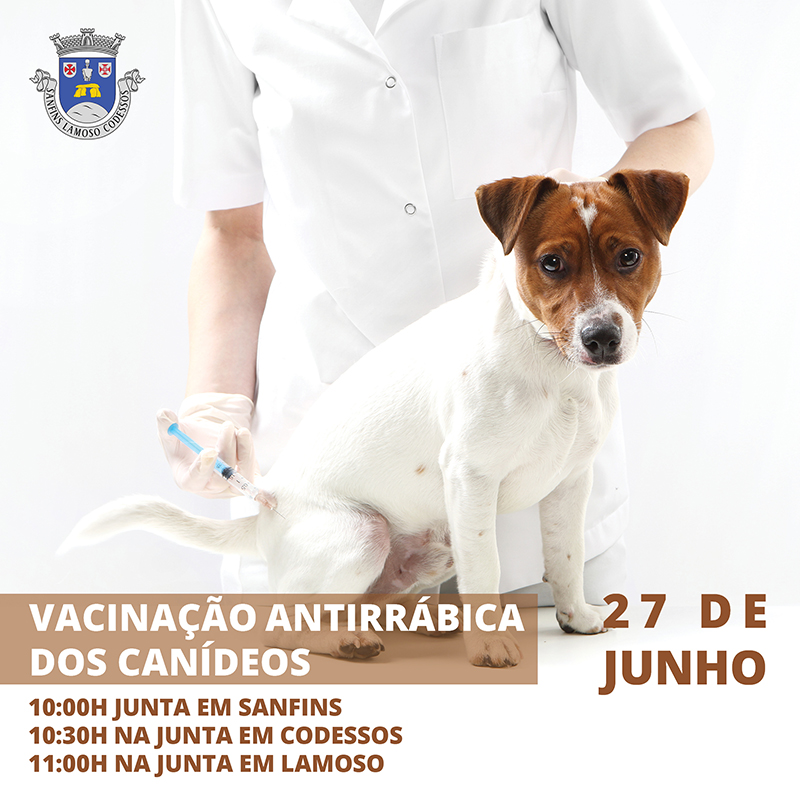 VACINACCAO.jpg