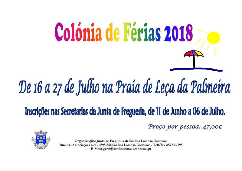 colonia-ferias-2018.jpg