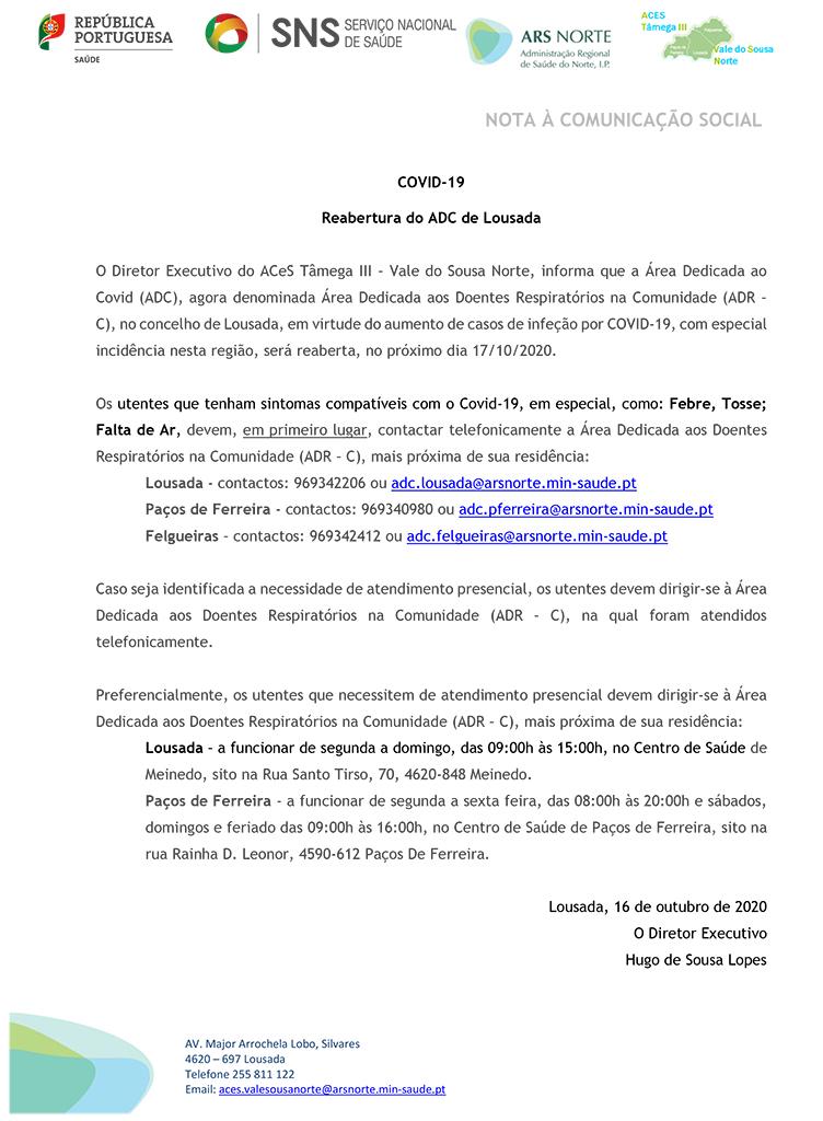 Nota-à-Comunicação-Social-Reabertura-do-ADC-Lousada.jpg